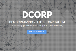 dcorp dot it