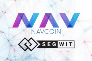 navcoin segwit