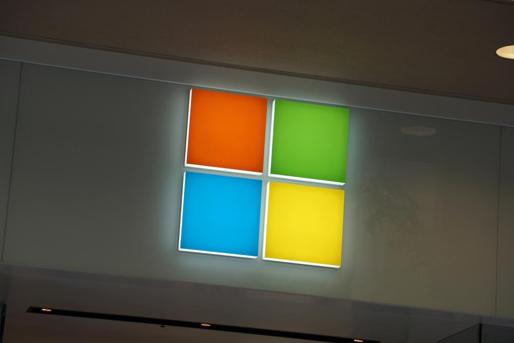TheMerkle Windows Remote Code Execution
