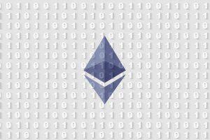 Themerkle Ethereum Wallets