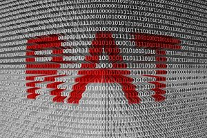 TheMerkle Remote Access Trojan