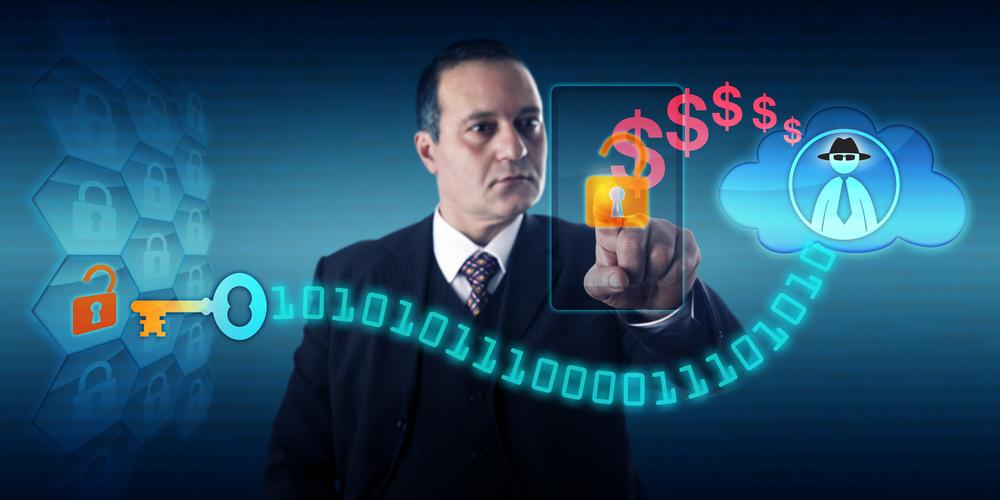 TheMerkle Malware vs Ransomware