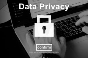 TheMerkle Nevada Online Privacy