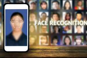 TheMerkle Norway pizza Facial Recognition