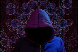 TheMerkle Sanctuary Darknet Hack