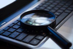 TheMerkle Malware Hunter Search Engine