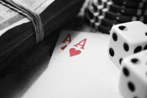 TheMerkle PayPal Casinos