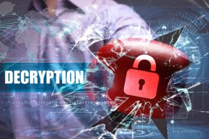 TheMerkle BTCWare Decryption Key