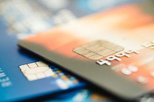 TheMerkle Google Card Payments