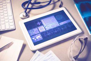TheMerkle WannaCry Ransomware Medical Devcies