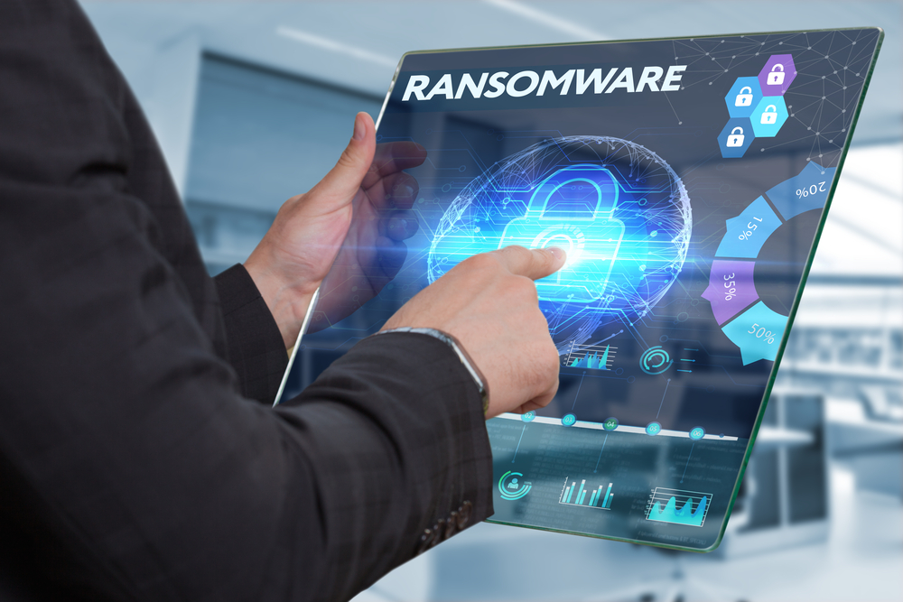 TheMerkle RSAUtil ransomware