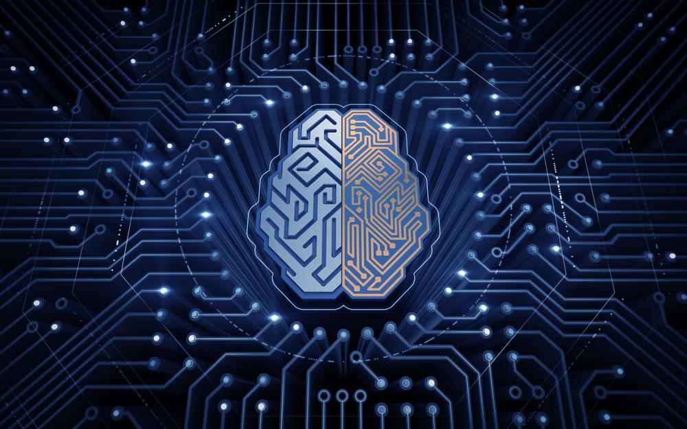 TheMerkle AI Cyber Security Las Vegas