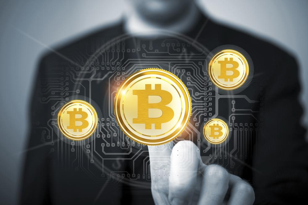 TheMerkle Bitcoin Top Fiat Markets