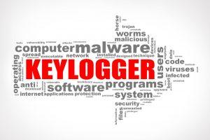 TheMerkle HP Laptop Keylogger Bitcoin
