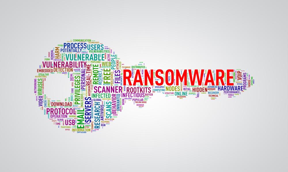 TheMerkle Kee Ransomware