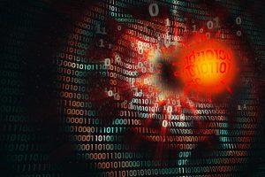 TheMerkle Baijiu Malware Geocities