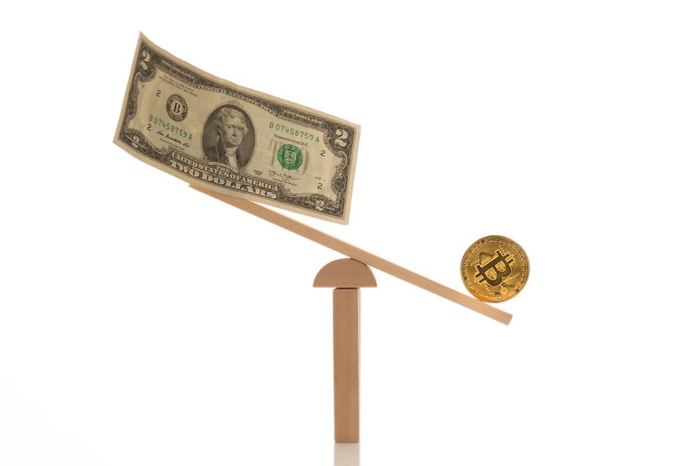 TheMerkle Bitcoin price 2250