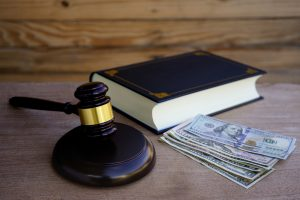 TheMerkle Cyber Insurance Court Case