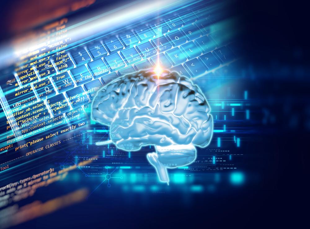 TheMerkle IBM Watson AI XPrize