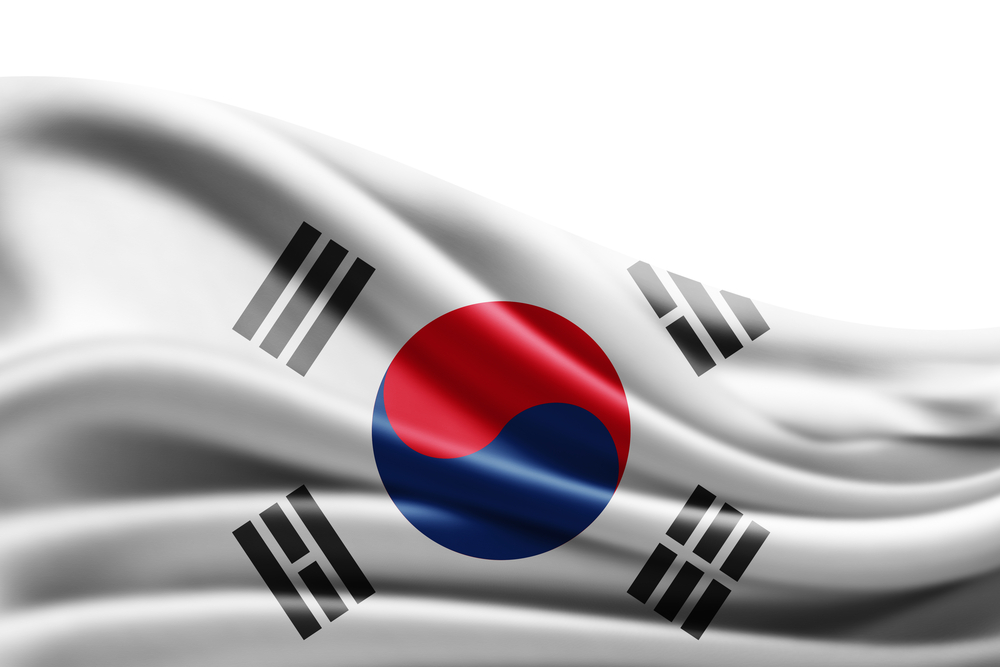 TheMerkle Korea Cryptocurrencies