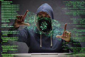 TheMerkle Blackmoon banking Trojan
