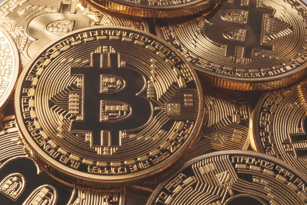 TheMerkle Roostock Bitcoin