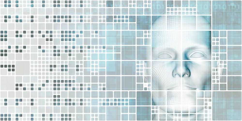 TheMerkle Baidu AI Abduction
