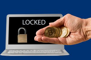 TheMerkle Jaff Ransomware Bitcoin