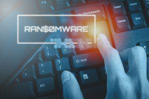 TheMerkle VMola Ransomware