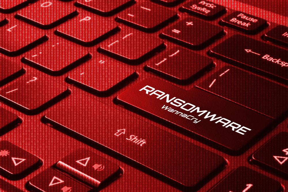 TheMerkle Lockout Ransomware