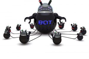 TheMerkle Rakos Botnet Raspberry Pi