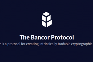 TheMerkle Bancor Concerns