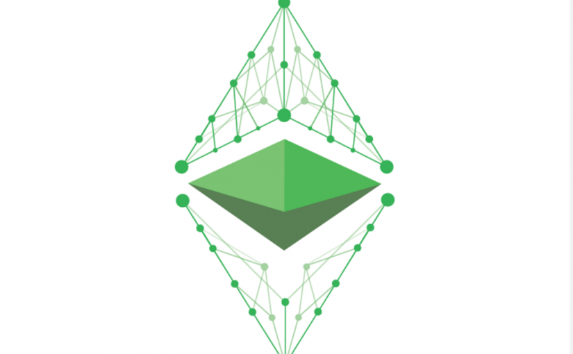 TheMerkle Ethereum Classic Wallets