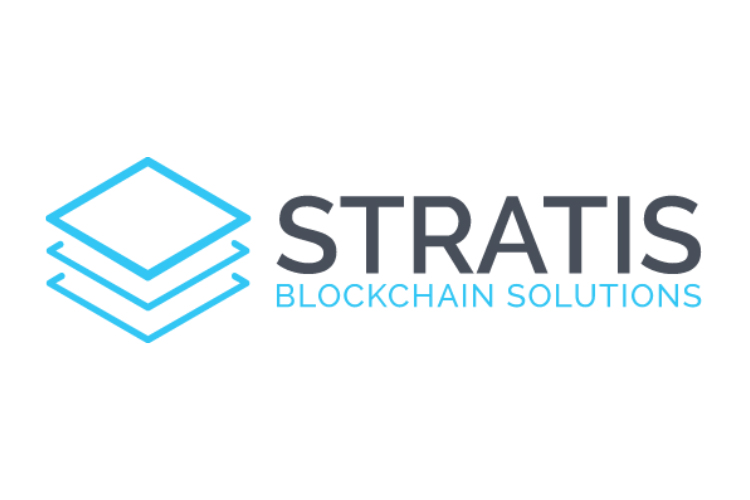 TheMerkle Stratis