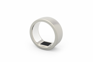 TheMerkle Token Ring