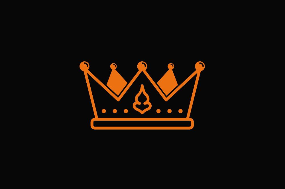 bitcoin crown 2