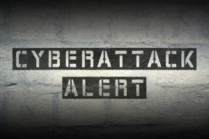 bitcoin exchange cyberattack