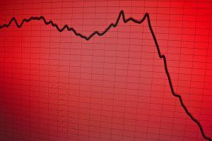 bitcoin stock crash