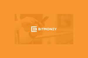 bitmoney.eu