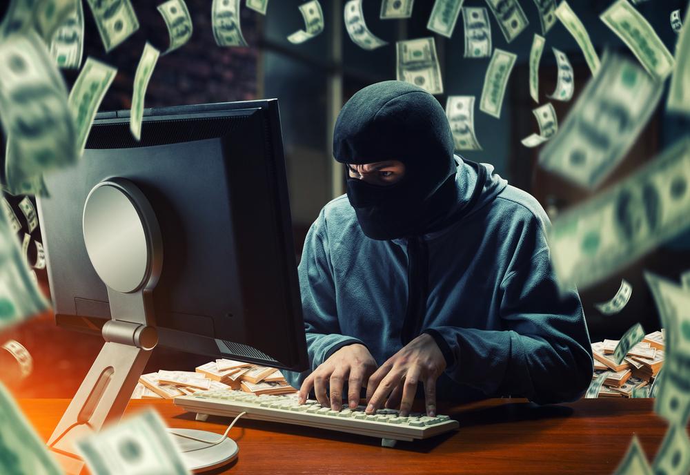 coinbase robber