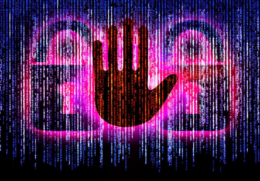 crypviser encrypted messenger