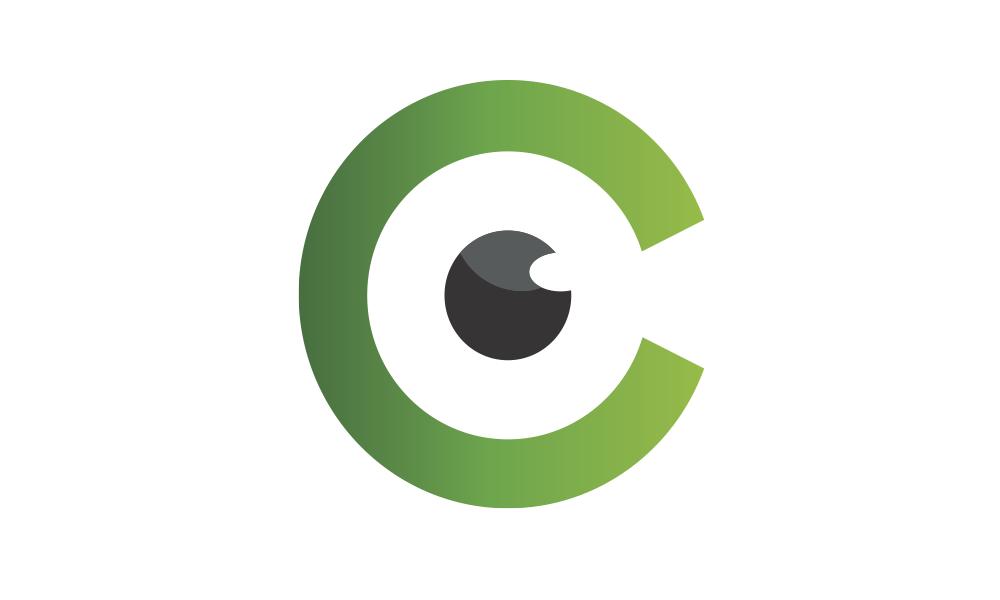 crypviser logo