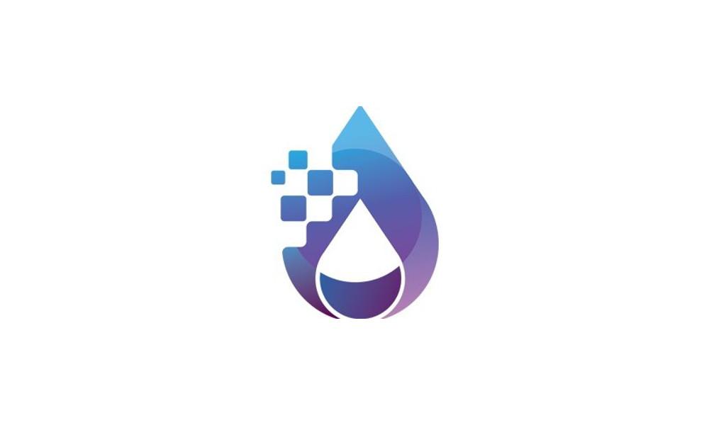dcorp it logo