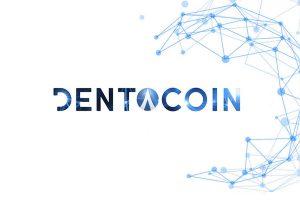 dentacoin featured