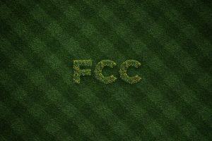 fcc net neutrality