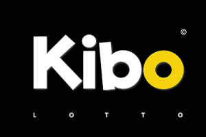 kibo lotto