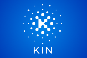 kin ico logo