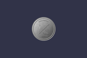 kocurrency