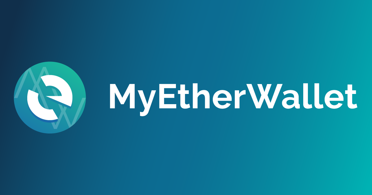 myetherwallet review