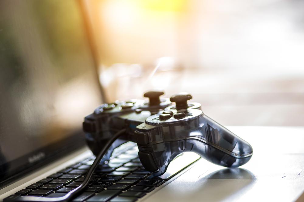 neverdie ico gaming